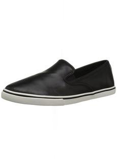 Lauren Ralph Lauren Women's Janis Sneaker  8 B US