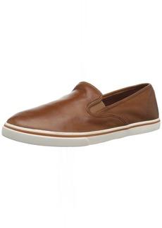 Lauren Ralph Lauren Women's Janis Sneaker tan 7.5 B US