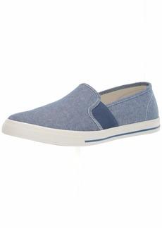 Lauren Ralph Lauren Women's Jinny Shoe   B US
