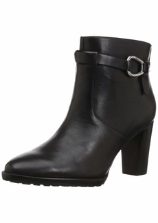 Lauren Ralph Lauren Women's LALETTA Ankle Boot  11 B US