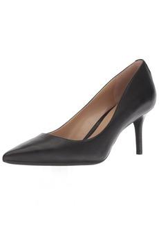 05e4d5e19f5 On Sale today! Ralph Lauren Lauren Ralph Lauren Jolie Velvet Sneakers