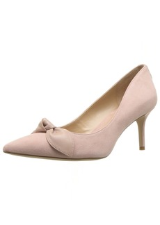Lauren Ralph Lauren Women's Lee Pump  10 B US