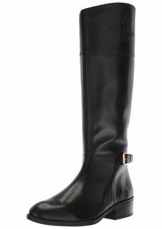 Lauren Ralph Lauren Women's Madisen Fashion Boot   B US