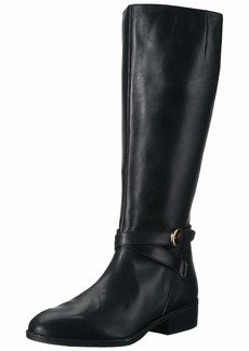 Lauren Ralph Lauren Women's MARIBELLA Fashion Boot  7.5 B US