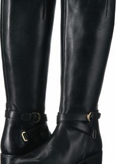 58522652def Lauren Ralph Lauren Women's MARIBELLA Fashion Boot B US