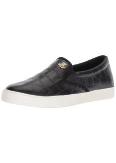 Lauren Ralph Lauren Women's RIA Sneaker  7.5 B US