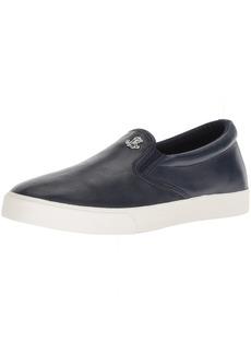 Lauren Ralph Lauren Women's Ria Sneaker  6 B US