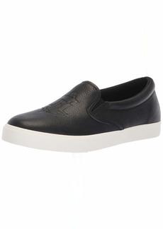 Lauren Ralph Lauren Women's Ricci Sneaker   B US