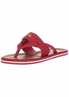 Lauren Ralph Lauren Women's Rosalind Sandal   B US