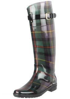 Lauren Ralph Lauren Women's Rossalyn II Boot