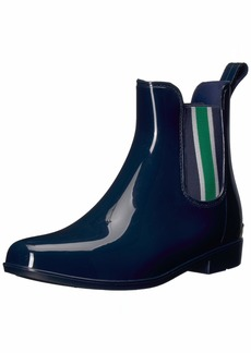 Lauren Ralph Lauren Women's Tally II Rain Boot   B US