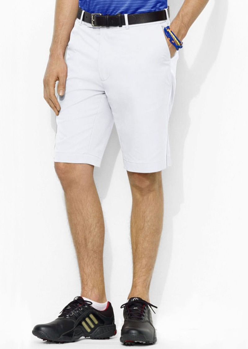 Ralph Lauren Lightweight Cypress Short