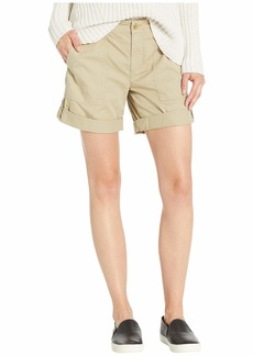 Ralph Lauren Lightweight Surplus Shorts