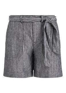 Ralph Lauren Linen Short
