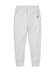 Ralph Lauren Little Boy's & Boy's Jogger Pants