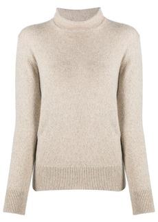Ralph Lauren long-sleeve jumper