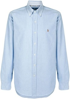 Ralph Lauren long-sleeve shirt