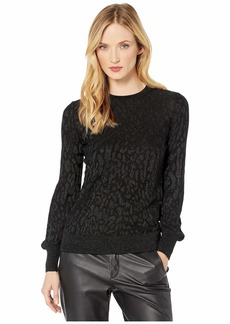 Ralph Lauren Long Sleeve Sweater