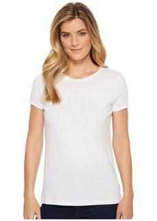 Ralph Lauren LRL Graphic T-Shirt
