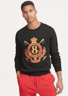 Ralph Lauren Lunar New Year Sweatshirt