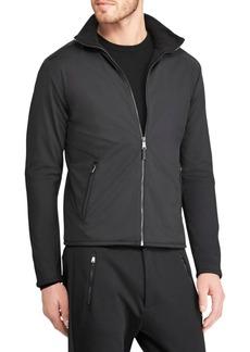 Ralph Lauren RLX Luxe Driver Jacket