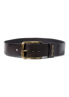 Ralph Lauren Mary Belt