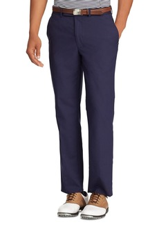 Ralph Lauren Men's Lightweight Stretch-Twill Golf Pants