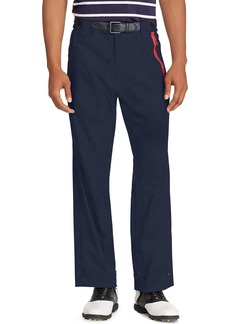 Ralph Lauren Men's USA Ryder Cup Camo-Print Twill Golf Pants