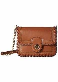 Ralph Lauren Millbrook Chain Crossbody