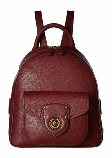 Ralph Lauren Millbrook Small Backpack