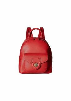 Ralph Lauren Millbrook Small Backpack