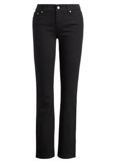 Ralph Lauren Modern Straight Jean