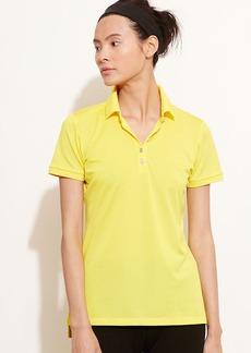 Ralph Lauren Monogram Polo Shirt