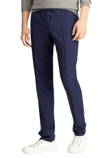 Ralph Lauren New Brighton Wool Pants