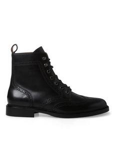 Ralph Lauren Northwick Shortwing Boot