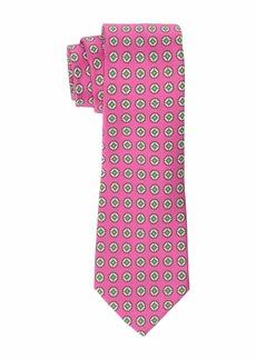Ralph Lauren Novelty Neat Tie