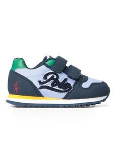 Ralph Lauren Oryion Polo EZ Sneaker
