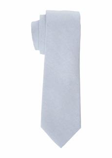 Ralph Lauren Oxford Tie
