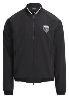 Ralph Lauren P-Wing Bomber Jacket