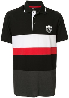 Ralph Lauren P-Wing polo shirt