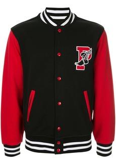 Ralph Lauren P-Wing varsity jacket