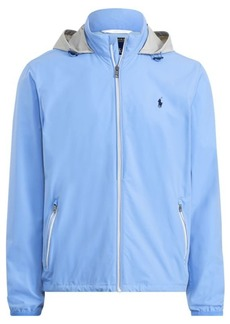 Ralph Lauren Packable Anorak