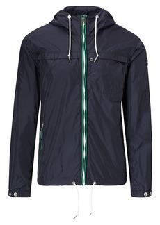 Ralph Lauren Packable Jacket
