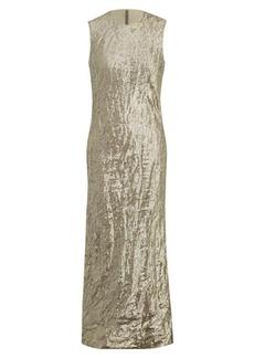 Ralph Lauren Peri Dress