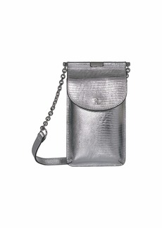 Ralph Lauren Phone Bag Crossbody Mini