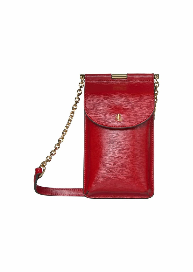 Ralph Lauren Phone Bag Crossbody Mini