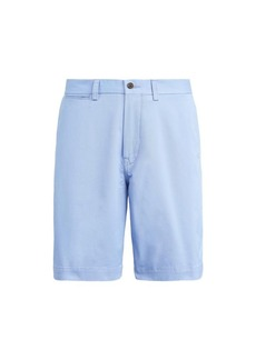 Ralph Lauren Polo Better Classic-Fit Chino Shorts