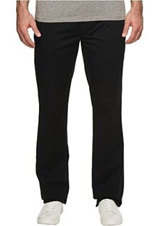 Ralph Lauren Polo Big & Tall Classic Fit Bedford Chino Pants