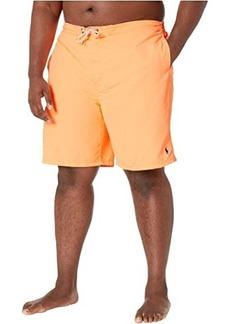 Ralph Lauren Polo Big & Tall Kailua Swim Trunks