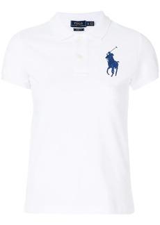 Ralph Lauren: Polo Big Pony polo shirt
